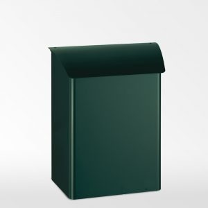 MEFA Adagio Storage Box - Green